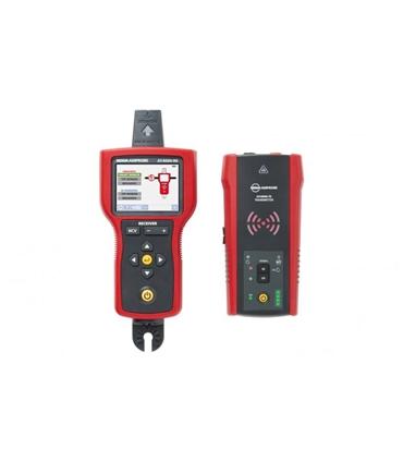 AT-8020-EUR - Localizador de Cabos Industrial Avancado - 5088785
