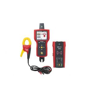 AT-8030-EUR - Localizador de Cabos Industrial Avancado - 5088797