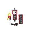 AT-8030-EUR - Localizador de Cabos Industrial Avancado