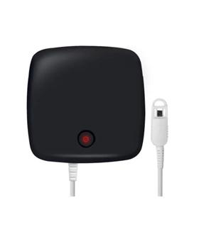 Logger Temperatura e Humidade Wifi - MX1720566