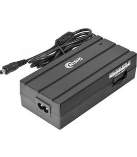 Alimentador Para Portatil Universal NIMO 90W 12..24VDC - ALM265
