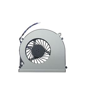 Ventilador Para Portátil Fujitsu Lifebook - 944907D