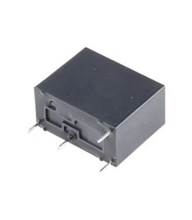 G5Q-1A4-EU - Rele SPST-NO 12VDC 10A/250VAC - G5Q1A4EU12V
