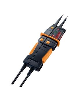 0590 7502 - Verificador de tensão testo 750-2 - Com ecrã LED - T05907502