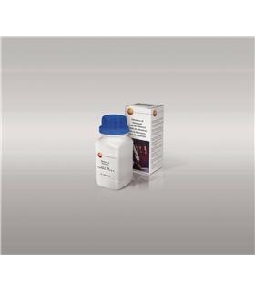 Óleo Para calibração e ajuste do testador de óleo de fritura - T05542650