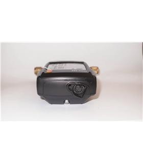 Vacuómetro testo 552 - Com Bluetooth e app para smartphone - T05605522