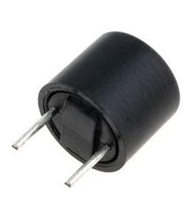 Micro Fusível Lento 8A - 622M8