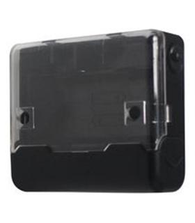 Caixa Plástico para Micro:bit - MC002145