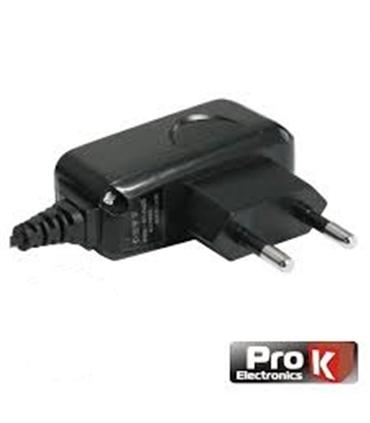 Alimentador Switching 12V 1.5A 5.5x2.5mm - FAS12V1.5K5