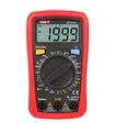 UT131C - Multimetro Digital