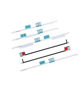 """Fitas Adesivas Para Reparação Display iMac 21.5"""" - MXIMAC21.5"""
