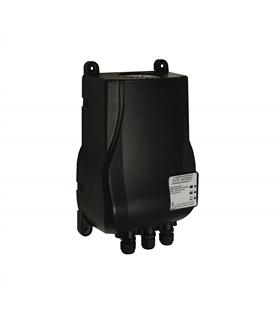 CBHD3 24-25 - Carregador Baterias 24V 25A - CBHD3-24-25
