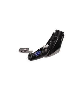 testo 835-T2 - Instrumento de medição por infravermelhos - T05608352