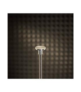 0560 1109 - Mini termómetro de superfície - T05601109