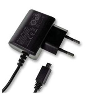 Alimentador 5V 2.5A Micro Usb Oficial Raspberry - T6716DV