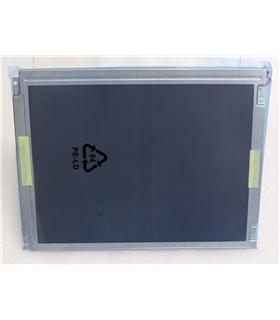"AM320240NS - 5.7"" TFT LCD Screen Display 240x320mm - AM320240NS"