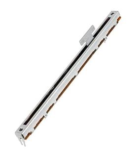 RSA0N11S9A0K - Potênciometro Deslizante, Linear, 10K, 500mW - RSA0N11S9A0K