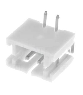B2B-PH-SM4-TB - Conector Fio/Placa, Macho, 2 pinos, 2.00mm - B2BPHSM4TB