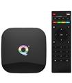 Box Smart TV Android Q Plus H6