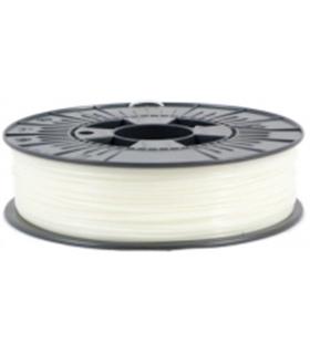 Rolo TUCAB Filamento de impressão 3D ABS 1.75mm 1Kg PRETO - MX0967445
