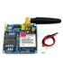 Modulo GSM para Arduino SIM900A - MXSIM900A