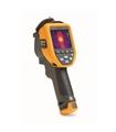 FLK-TIS20+ MAX 9HZ - Camara Termográfica; BY2; 9HZ
