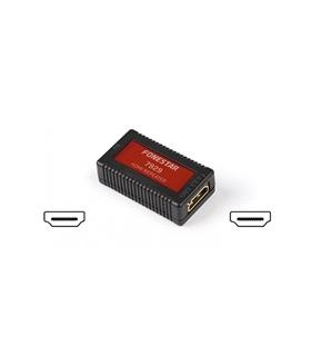 7929 - Amplificador/Repetidor HDMI Fonestar - 7929