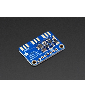 2045 - Si5351A Clock Generator Breakout Board, 8KHz to160MHz - ADA2045