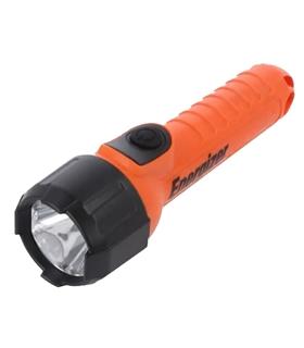 ISHH21 - Lanterna LED 150lm Prova de Agua - ISHH21