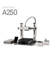 Impressora 3D 3-em-1 Laser + CNC