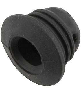 Suporte Led 3mm Saco 100 und - DN3SC