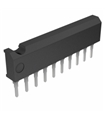 M5241L - Dual VCA For Electronic Volume Control