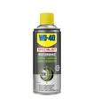 Spray Limpeza de Correntes Wd40 400ml