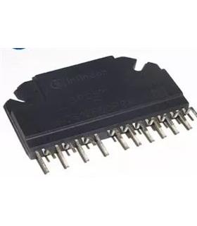 IKCS12F60B2C - Controladores Driver de Motor/Movimento/Ignic - IKCS12F60B2C
