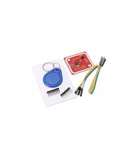 PN532 NFC RFID Módulo V3 Kit Reader Writer - PN532KIT