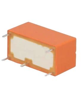 PE014012 - Rele SPDT 12VDC 5A - PE014012