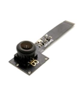 Módulo câmara 5mpx HD 1080p para Raspberry Pi - MX0966857