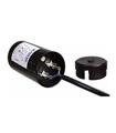 Condensador Arranque 125uF-150uf 320VAC