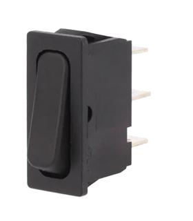 MARQUARDT 1833.3302 - Interruptor Basculante ON-ON SPDT - 1833.3302