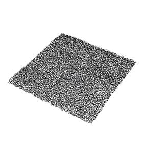 Filtro Ventilador 120x120mm - FE120FI30