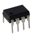 MB3771 - Power Supply Monitor, DIP8