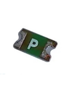 0467003.NR - Fuse, Surface Mount, 3A, Very Fast Acting, 0603 - 0467003NR