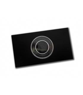 Modulo Camara Cores para Video-Porteiro Sistema de 2 Fios - MVN-509