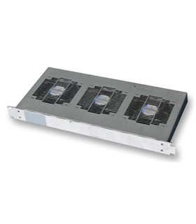 FT300XL30-01 - Bandeja de Ventiladores para Rack - FT300XL30-01