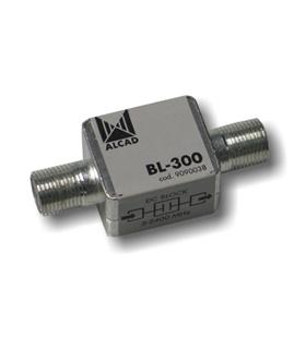 Bloqueador de corrente - BL-300