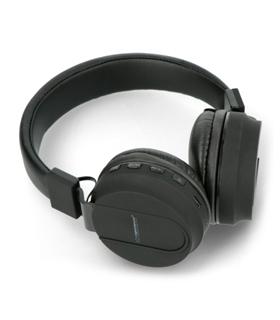 EH208K - Auscultadores Bluetooth Stereo - EH208K