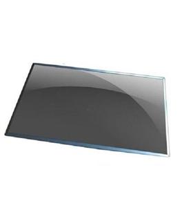 "N140BGA-EA4REVC2 - Ecra LCD para Portatil 14"" WXGA 1366*768 - N140BGA-EA4REVC2"
