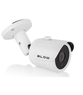IP2THSF1P - Camara Vigilancia IP POE 1080p 2MP - IP2THSF1P