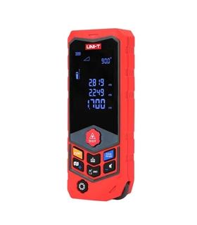 UT-LM50D - Medidor Distancia Laser - UT-LM50D