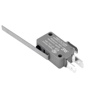 V15T16-CZ100A03 - Micro Switch com Alavanca - V15T16-CZ100A03